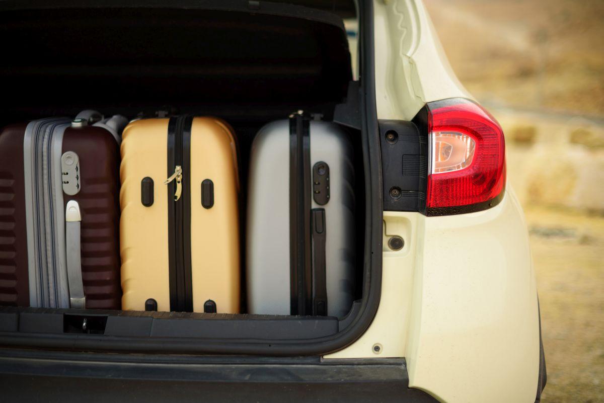 Co należy wiedzieć przy wyborze bagażnika samochodowego?