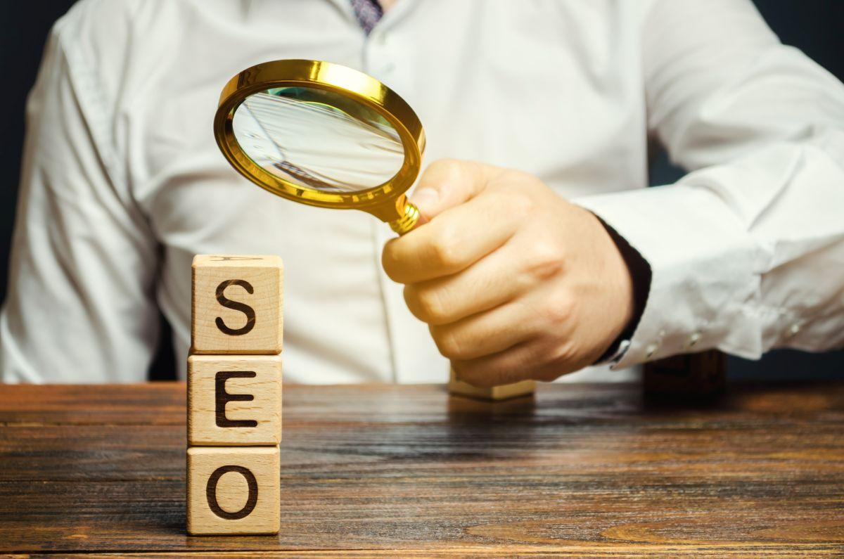Jak wygląda profesjonalne pozycjonowanie stron w google?
