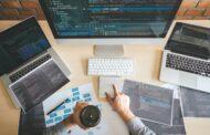 Nowoczesne tworzenie stron www – na czym się opiera?