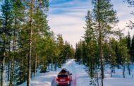 Uchwyt na narty – jak wybrać?